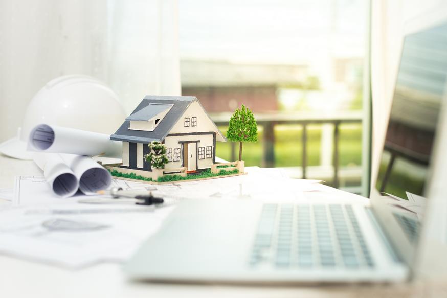 מפתח הפלא - מכוונים להצלחה שלך - דירה בהגרלה – יתרונות רכישה במחיר למשתכן